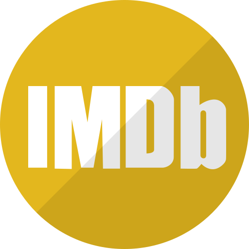 film, imdb, media, movie, multimedia, television, tv icon