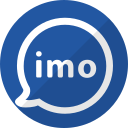 imo, message, messenger, chat, talk