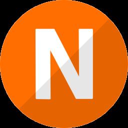 chat, conversation, friend, group, message, nimbuzz icon
