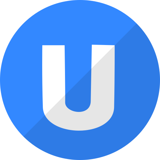 group, media, movie, stream, us, ustream, video icon