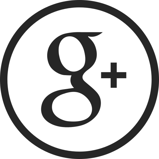 circle, google plus, high quality, media, social, social media icon