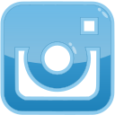 instagram, media, photo, social icon