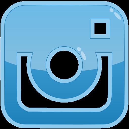 instagram, media, photo, social icon