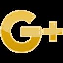 google, google+, media, social icon