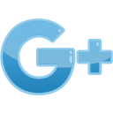 google+, media, social icon