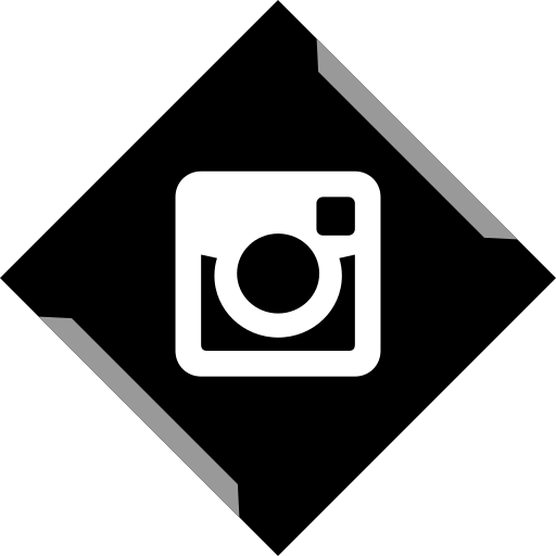 channel, instagram, media, share, social icon