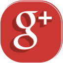 google, media, plus, social icon