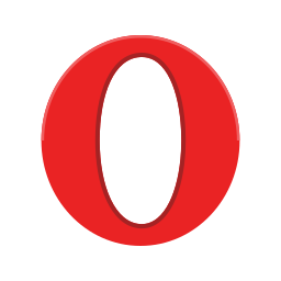 browser, internet, opera, page, search, site, website icon