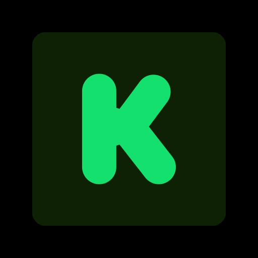 crowdfunding, homepage, kickstarter, mission, platform, projects, raiser icon