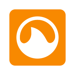 browser, grooveshark, internet, page, search, site, website icon