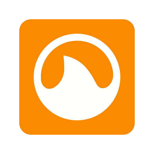 Browser, grooveshark, internet, page, search, site, website icon - Free download