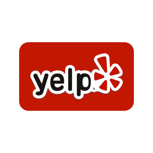 homepage, internet, logo, page, screen, web, yelp icon