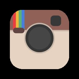 app, instagram, logo, network, photo, pictures, social icon
