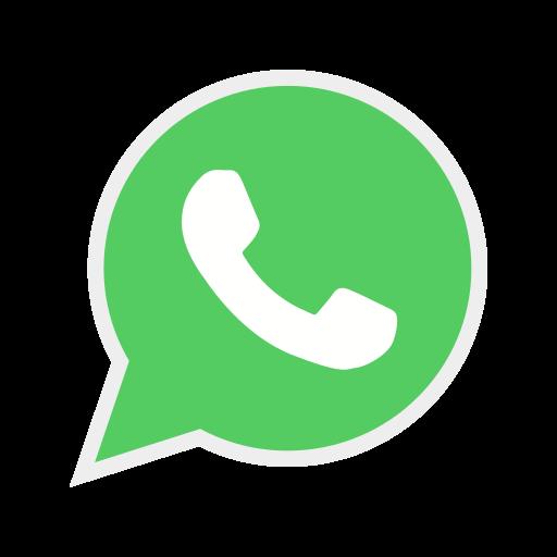 Call contact logo media message social whatsapp icon moreover 21 in addition Polandball Kawaii Swedenball And Denmarkball 471722614 further AssetDetail likewise Tengwar Annatar Italic. on 2048 designer