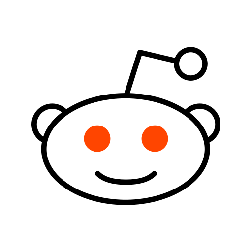 communication, internet, media social, reddit, technology, website icon