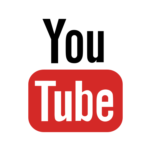 media, play, player, video, web, youtube icon