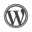 blog, homepage, internet, page, web, website, wordpress