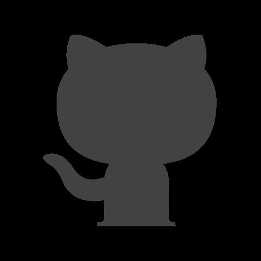Code, coding, development, github, program, programming icon - Free download