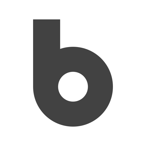 blip, communication, internet, media, social, technology, website icon