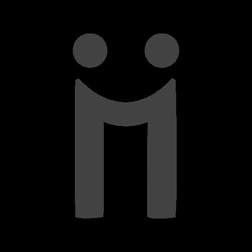 communication, diigo, internet, media, social, technology, website icon