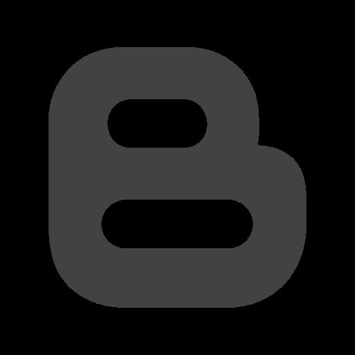blog, blooger, communication, internet, media social, technology icon