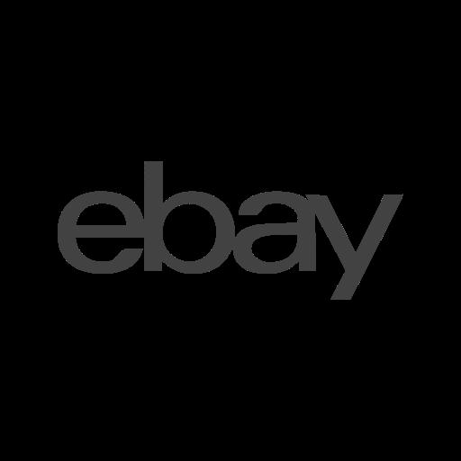 Business, company, ebay, internet, online, web, website icon - Free download
