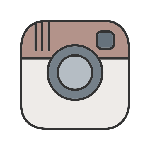 app, instagram, logo, network, photo, pictures, social icon