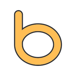 bing, engine, home, internet, page, search, website icon