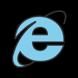 browser, google, internet, net, online, search, website icon