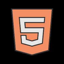 code, coding, development, html5, program, programming icon