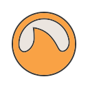 browser, grooveshark, internet, page, search, site, website