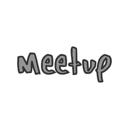 call, contact, group, media, meetup, message, social icon