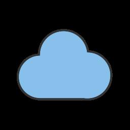 call, cloudapp, contact, group, media, message, social icon