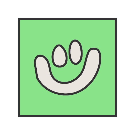 computer, connect, friendster, game, gaming, social, software icon