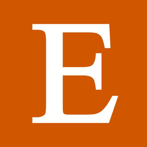esty, marketing, media, social, website icon