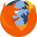 firefox, browser, marketing, media, social, website
