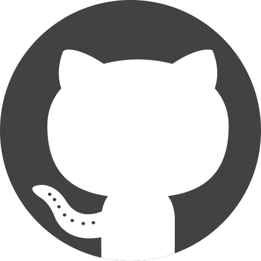 Github, marketing, media, social, website icon - Free download