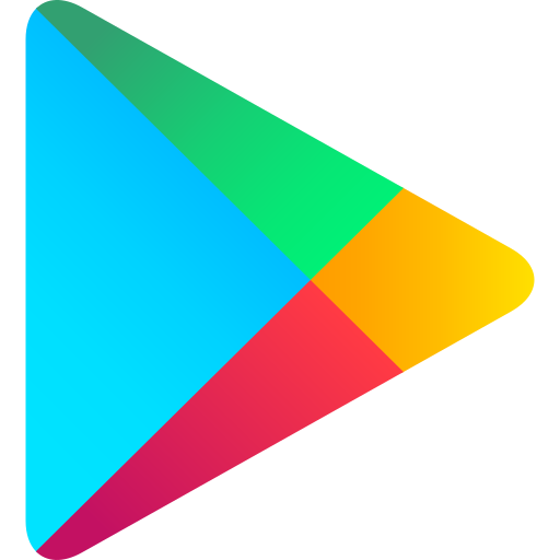 android, game, googleplay, marketing, media, social, website icon