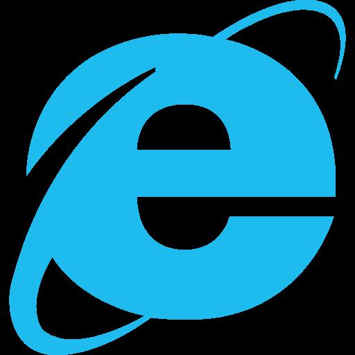 explorer, internet, marketing, media, social, website icon