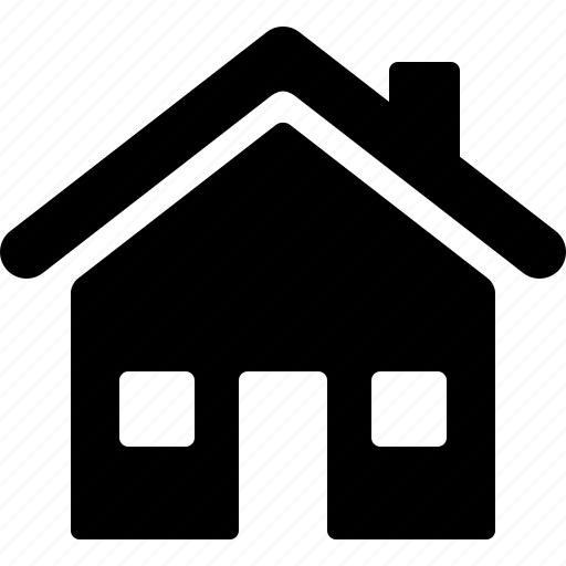 address, estate, home, house, housing, real, residence icon
