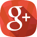 google, social network icon