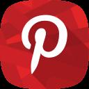 images, social network, pinterest