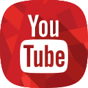 you tube, video, social network