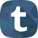 blog, tumblr, social network