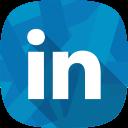 Platinum Properties LinkedIn