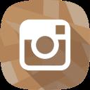 instagram, social network, photos