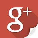 google plus, gplus, media, network, plus, social, ubercons icon