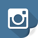 instagram, logo, photography, pictures, social, square
