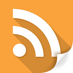 communication, copy, creative, rss feed, rssfeed icon