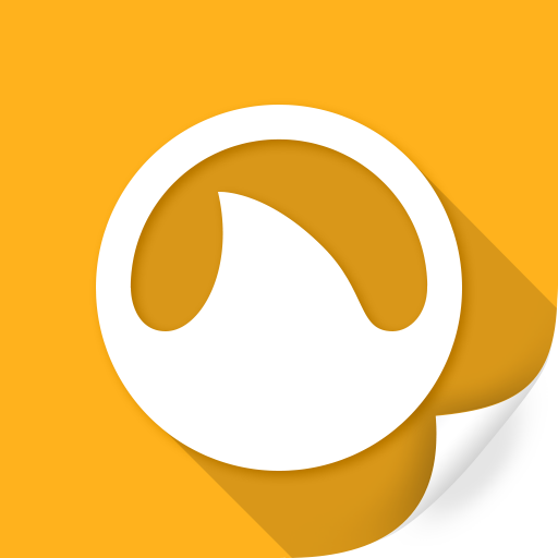 engine, grooveshark, online, search, service, shark, support icon